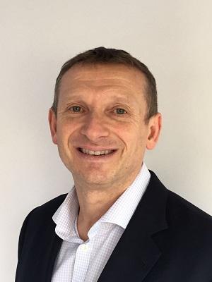 Andrew Kitton - MTP Associate