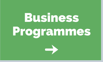 Business Programmes