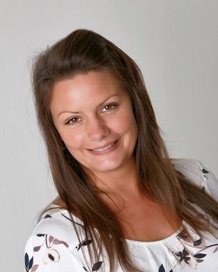 Maxine Bowen - MTP plc