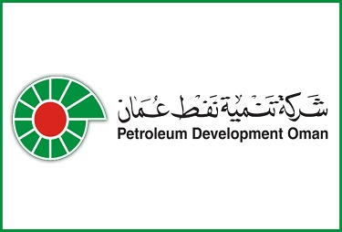 PDO Petroleum Development Oman