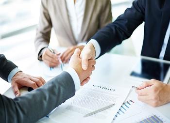 Recruitment at MTP plc