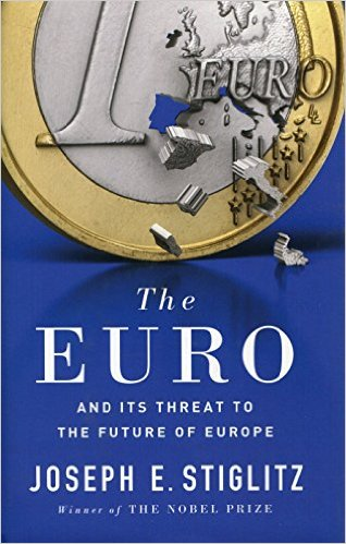 The Euro and its Threat to Europe