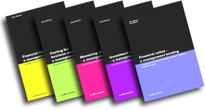 MTP Management Briefing Series