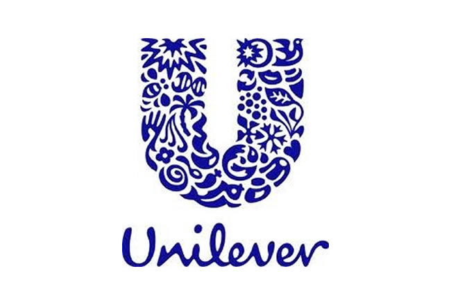uniliver case study for financial management Case study on hindustan unilever limited commerce essay complete integration with company's financial and self management case study hindustan unilever.