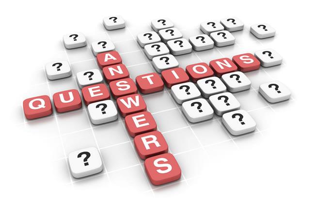 MTP Quizzes